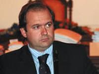 Câmara de Pombal admite providência cautelar contra exploração caulina