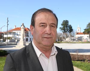 JOSE CARLOS ALEXANDRINO LC