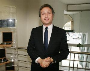 PEDRO COIMBRA LC  (1)