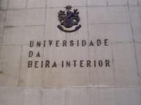 Universidade da Beira Interior com 138 vagas sobrantes