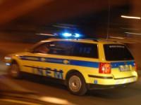 Despiste no IP3 causa um ferido grave no concelho de Penacova
