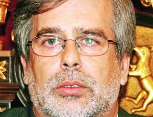 Carlos Cidade eleito presidente da concelhia do PS/Coimbra