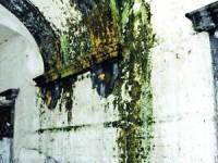Obras do claustro de Santa Clara aguardam autorização do Exército