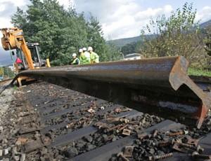 Quadro comunitário vai mesmo financiar fim das obras do Metro