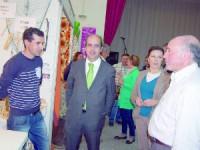 """Cerdeira Com Vida"""" promove gastronomia e artesanato da região"""