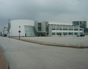 1000-escola-superior-de-tecnologia-e-gestao-de-leiria-bloco-d-leiria-2002-hr-07