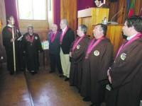 Promover e divulgar o concelho (também) pela chanfana