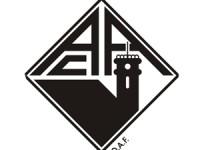 Académica-Arouca na 1.ª fase da Taça da Liga