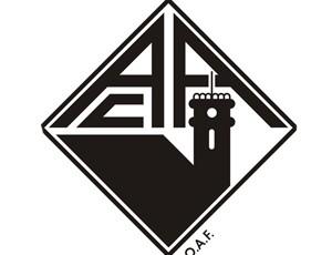 Académica vence Nacional e continua na Taça de Portugal