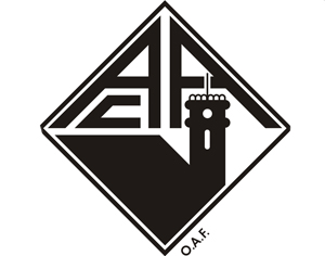 Logo_aac_oaf