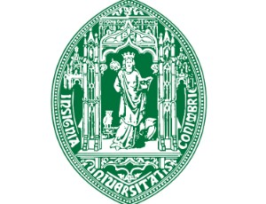 Próximo reitor da UC é eleito em fevereiro