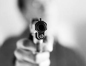 Autor do tiroteio na Quinta do Conde continua internado no hospital de Setúbal