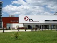 Instituto Politécnico de Leiria inicia curso em Veículos Elétricos e Híbridos