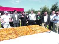 Associação de produtores assegura  a qualidade do queijo Rabaçal