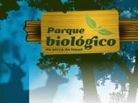 """Miranda do Corvo pode continuar a utilizar a designação de """"Parque Biológico"""""""