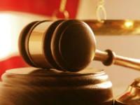 Menos competências no Tribunal de Cantanhede no novo ano judiciário