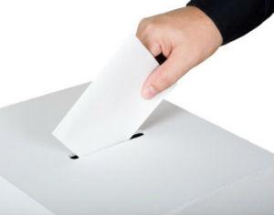 urna-de-voto-2