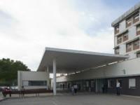 """""""Péssima qualidade assistencial"""" no hospital de Aveiro denunciada ao ministro"""