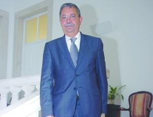 José Tereso