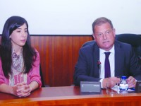 CIM aposta forte em negócios na área social