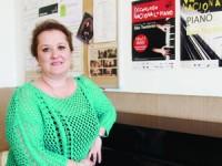 Colégio São Teotónio reúne jovens pianistas na Figueira da Foz