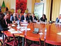 Finanças das juntas preocupam câmara de Montemor-o-Velho
