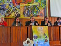 Xutos & Pontapés são a grande aposta da Expo Miranda
