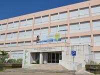 135 anos a ensinar enfermagem em Coimbra