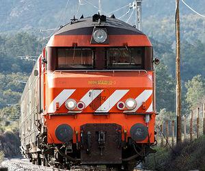 comboio-cp