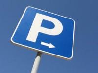 Câmara da Figueira quer reposição do tarifário no parque do hospital