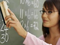 Coimbra é o distrito com maior percentagem de professores no quadro