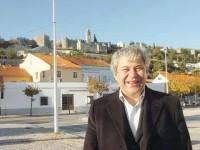 Castelo Mágico de Montemor-o-Velho quer atrair 70 mil visitantes