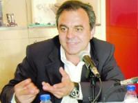 Orçamento de Castanheira de Pera dá prioridade à consolidação das contas