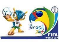 Jogos de hoje (30 de junho) e amanhã (1 de julho)