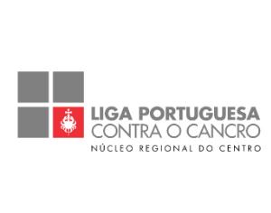 NUCLEO REGIONAL DO CENTRO DA LIGA PORTUGUESA CONTRA O CANCRO