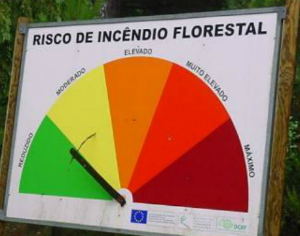 RISCO-INCENDIOS-FLORESTAIS