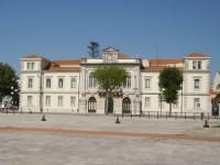 Candidatos à câmara da Figueira da Foz anunciados nas próximas semanas