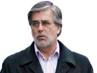 Carlos Cidade acusa José Tereso de hipocrisia