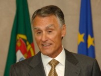 Cavaco Silva alerta para gestão correta das florestas