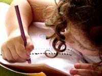 Fecho de escolas motiva encerramento de juntas de freguesia da Covilhã