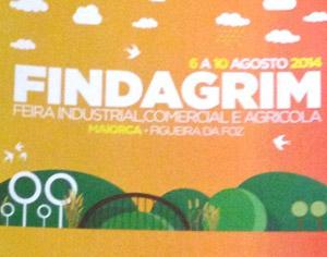 findagrim 2014 DR