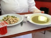 ASAE vai monitorizar refeições escolares servidas nas escolas do município