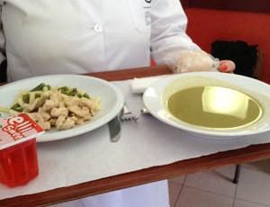 CERCIFOZ vai impugnar concurso para refeições escolares