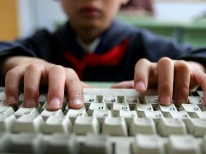 Município de Sátão disponibiliza espaço para crianças na página da Internet