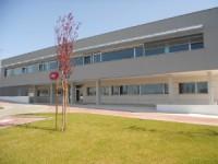 EDP inaugura novas instalações na Guarda