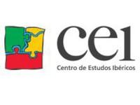 CEI promove curso sobre novas metodologias para ensinar e aprender