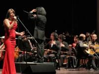 Orquestra Chinesa de Macau quer colaborar com países lusófonos