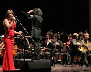 Orquestra_Macau