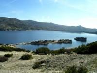 Aniversário do Parque Natural da Serra da Estrela