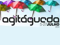 Música e arte urbana agitam Águeda até dia 27 de julho